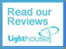 Lighthouse Ratings